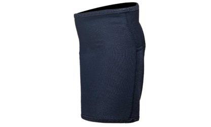 Amplifi Polymer Grom Elbow