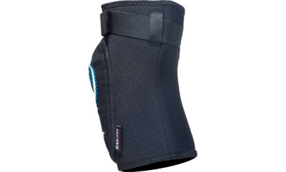 Amplifi Polymer Grom Knee