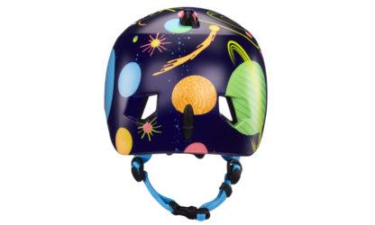 Bern Tigre Helm galaxy