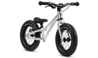 Early Rider Big Foot 12