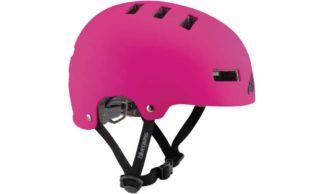 Bluegrass Superbold Helm rosa