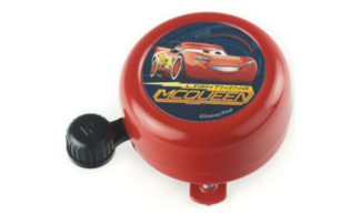 Widek Glocke Cars 3