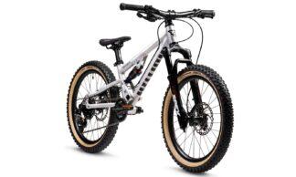 Early Rider Hellion X20