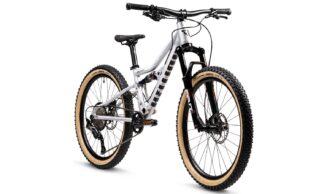 Early Rider Hellion X24